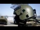 Военная Разведка(Кровавый снег Кавказа)