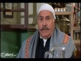 Bab.Al-Hara.S06.R14.Ep25