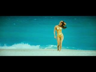 Клип из Фильма: Близкие друзья / Дружба / Dostana (2008) - Jaane Kyun