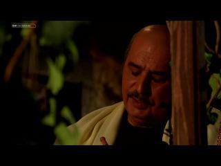Bab el hara s06_ep11.HD