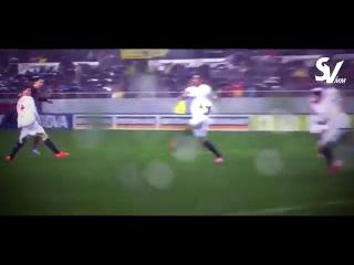 2yxa_ru_Lionel_Messi_2014_THE_ULTIMATE_SKILLS_GOALS_SHOW_HD_WTgPte7zijI