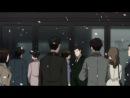 Тетрадь смерти  Death Note - 9 серия (Субтитры)