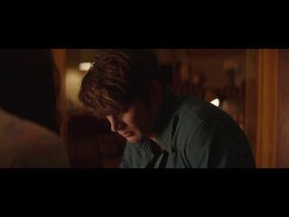 Cut Snake | Teaser 2014