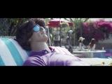 RAC ft. Matthew Koma — «Cheap Sunglasses» [HD 720]
