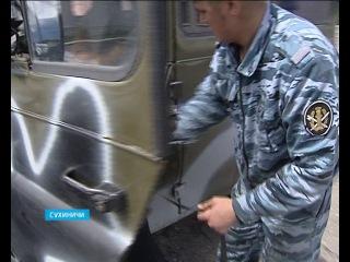 ГТРК Калуга Лучший оператор