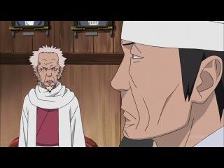 [Naruto-Brand] Naruto: Shippuuden 359 серия / Наруто: Ураганные хроники 359 серия [Ancord]