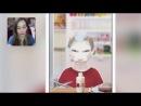 НОВАЯ Я -D Toca Hair Salon -- Детка Геймер 17 - Саша Спилберг.