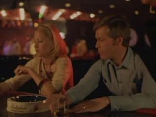 сцена в баре – «Дознание пилота Пиркса» (Польша−СССР/Таллинфильм, 1978)
