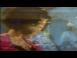 Severina - Sve sto imam to si ti (1993)