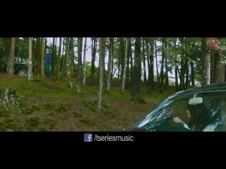 Creature 3D: Sawan Aaya Hai Video Song | Arijit Singh