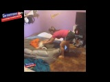 Best Funny Videos #6 Scare Cam Epic Fail Compilation 2014