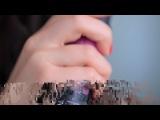 Автоматическая плойка Twist&Curl от harizma - новинка в области завивки волос