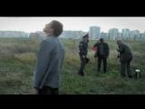 Руслан Герасименко в фильме Кордон следователя Савельева