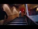 Честь дракона (Тони Джа, 2005) Бой в ресторане 4 минуты