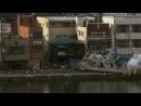01 Восстановление Японии. Выше цунами. Дух японского возрождения.