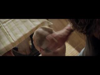 Футболисты ЧМ 2014 реклама наушников Beats by Dr.Dre