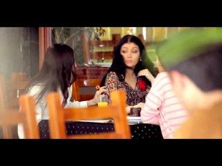 Узбекский клип про любовь!! ZIYODA - ASALIM ( русск.Сладкий мой) Песня 2014 года