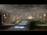 Фильм Доктор Кто 1996 год (перевод любительский)