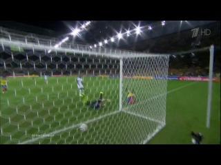 Смотреть повтор Гондурас - Эквадор 1 - 2 (21.06.2014 - Костли - Валенсия) » Freewka.com - Смотреть онлайн в хорощем качестве