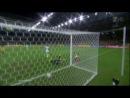 Смотреть повтор Гондурас - Эквадор 1 - 2 (21.06.2014 - Костли - Валенсия)