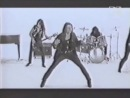 AXXIS - Stay Don't Leave Me (MTV HEADBANGERS BALL 1993)