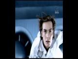 Veracocha - Carte Blanche (1999)