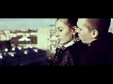Миша SMT - Без тебя зима (2013)
