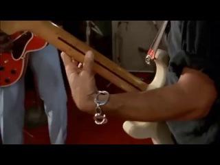 Chuck Berry & Keith Richards - Carol