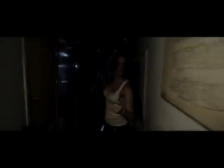 Трейлер (русский язык) Репортаж: Апокалипсис [REC] 4: Apocalipsis 2014