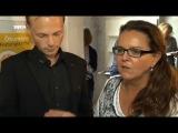 Schlagersänger Thomas Anders lud nach Koblenz ein