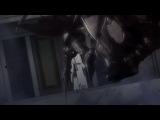 Tokyo Ravens / Токийские Вороны - 14 серия [Озвучка: Ancord & JAM & NikaLenina]