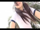 [TRST-0093] 牧野留美 Rumi Makino – ほいっぷ くりーむ