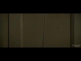Carrie (2013), трейлер, озвучка Петр Гланц [IT]