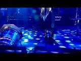 ▶ MV Kelis - Trick me 【Live at the 6 Music Festival】 2014 ✔