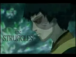 Avatar__The_Last_Airbender__Аватар__Легенда_об_Аанге__360p