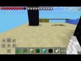 Прогулка по островам или в поисках алмазных блоков. [Cube Block] #2