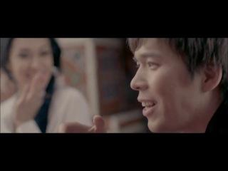 Красивый казахский клип