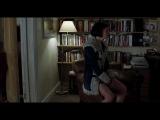 Voir Film Closer, entre adultes consentants sur http://www.voirfilms.net/