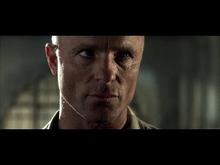 Скала (1996) - Мы не трусы, но мы плохие вояки!