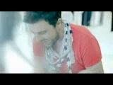 Gokhan Tepe - Kirmizi Hali_low