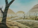 Urusei Yatsura, Lum la chica invasora - Episodio 116 (HQ / Español)
