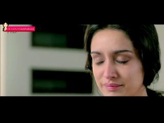 Aashiqui 2 - Bhula Dena (русские субтитры)