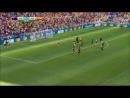 DÇ 2014 Avstraliya İspaniya 0 3