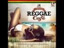 VA - Vintage Reggae Cafe (2013) - Full Album [ExtremlymTorrents.Me]