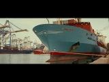 Kaptan.Philips.20131