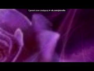 «Котята в статусе» под музыку Детские песенки - С Днём Рождения! ). Picrolla