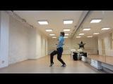 Alexey Volkov Jazz-Funk Kaskade Lessons In Love (feat. Neon Trees)