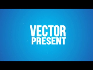 INTRO by Vector