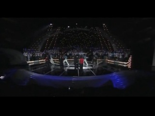 [77] KAT-TUN - My Angel You are Angel 11.04.2004
