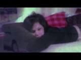 DeadmauS Ft.Kaskade - I Remember